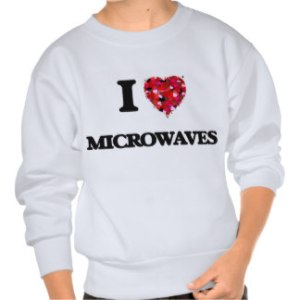 i_love_microwaves
